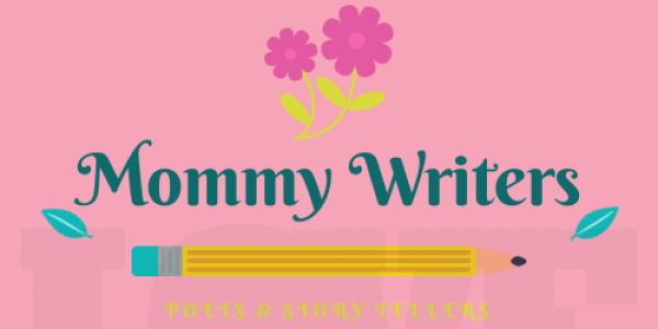 Mommy Writers